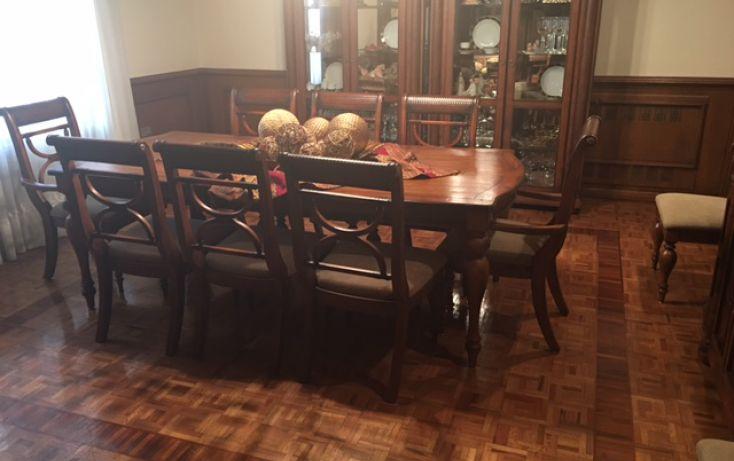 Foto de casa en venta en, lomas del santuario i etapa, chihuahua, chihuahua, 1605486 no 06