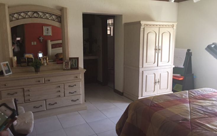Foto de casa en venta en, lomas del santuario i etapa, chihuahua, chihuahua, 1605486 no 07