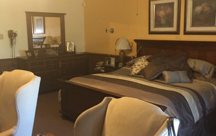 Foto de casa en venta en, lomas del santuario i etapa, chihuahua, chihuahua, 1605486 no 09