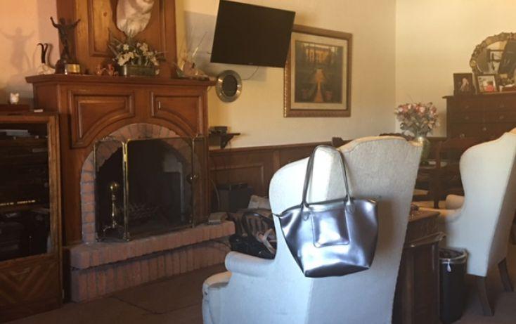 Foto de casa en venta en, lomas del santuario i etapa, chihuahua, chihuahua, 1605486 no 10