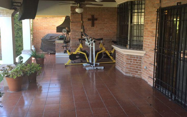Foto de casa en venta en, lomas del santuario i etapa, chihuahua, chihuahua, 1605486 no 11