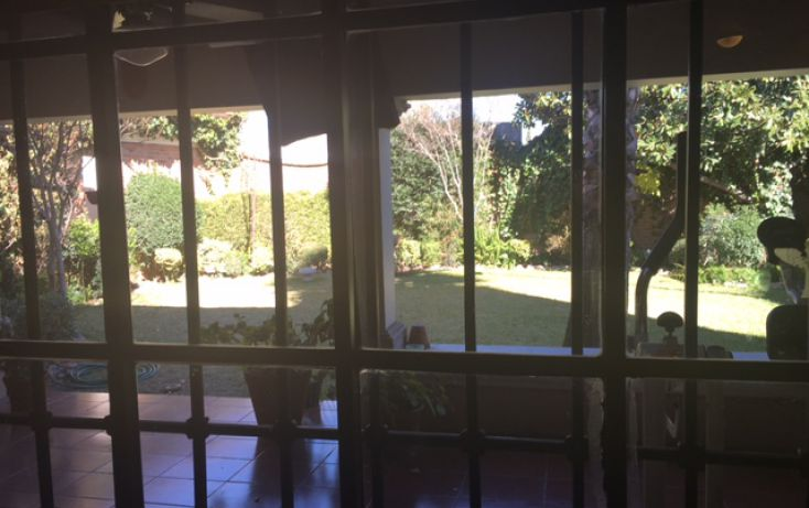 Foto de casa en venta en, lomas del santuario i etapa, chihuahua, chihuahua, 1605486 no 12