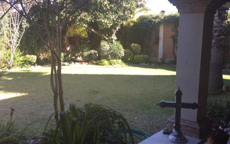 Foto de casa en venta en, lomas del santuario i etapa, chihuahua, chihuahua, 1605486 no 13