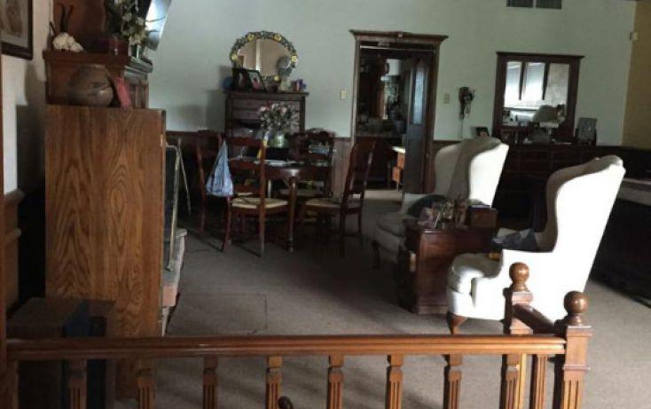 Foto de casa en venta en, lomas del santuario i etapa, chihuahua, chihuahua, 1645318 no 03