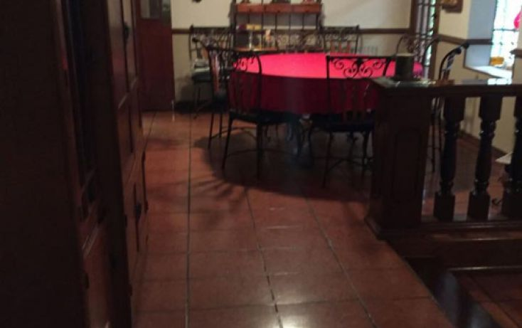 Foto de casa en venta en, lomas del santuario i etapa, chihuahua, chihuahua, 1645318 no 04