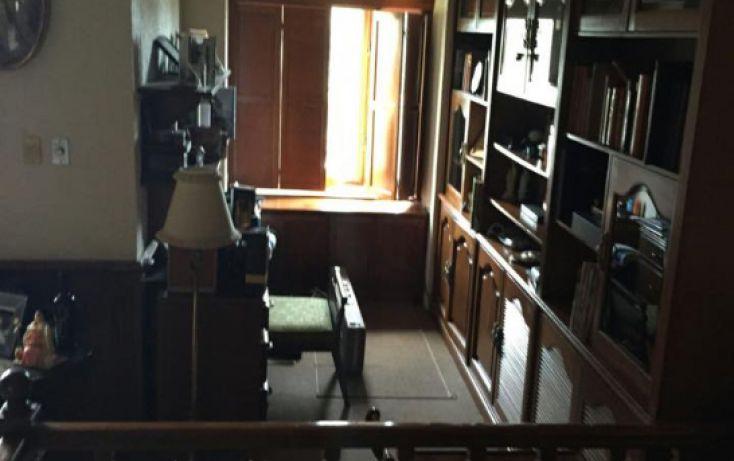 Foto de casa en venta en, lomas del santuario i etapa, chihuahua, chihuahua, 1645318 no 05
