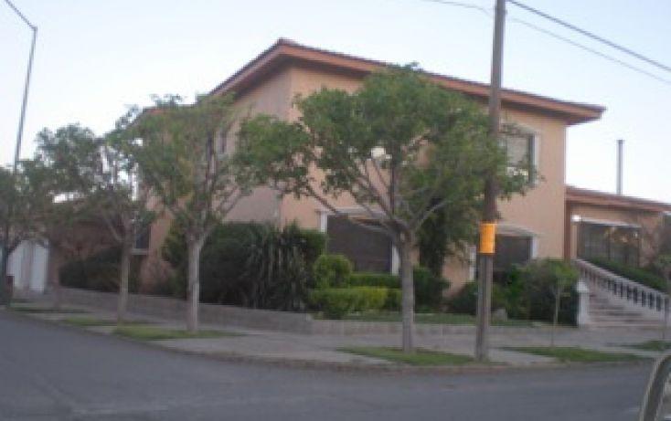 Foto de casa en renta en, lomas del santuario i etapa, chihuahua, chihuahua, 1695744 no 01