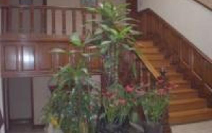 Foto de casa en renta en  , lomas del santuario i etapa, chihuahua, chihuahua, 1695744 No. 04