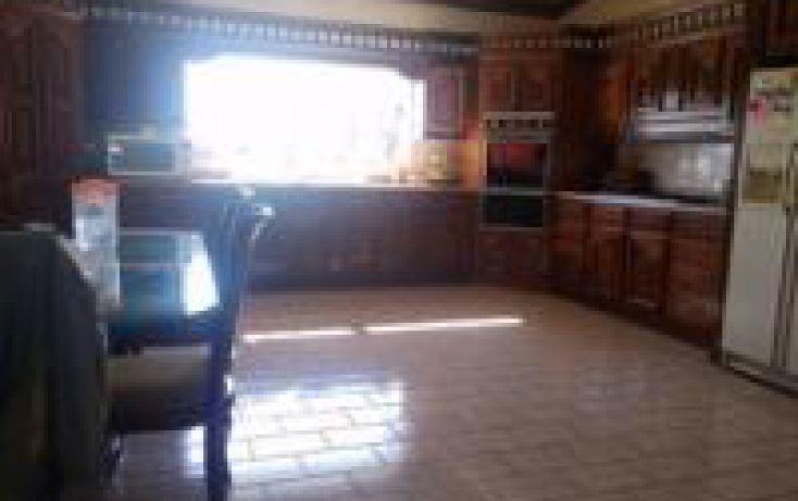 Foto de casa en renta en, lomas del santuario i etapa, chihuahua, chihuahua, 1695744 no 05