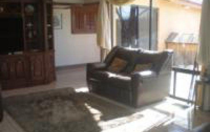 Foto de casa en renta en, lomas del santuario i etapa, chihuahua, chihuahua, 1695744 no 06