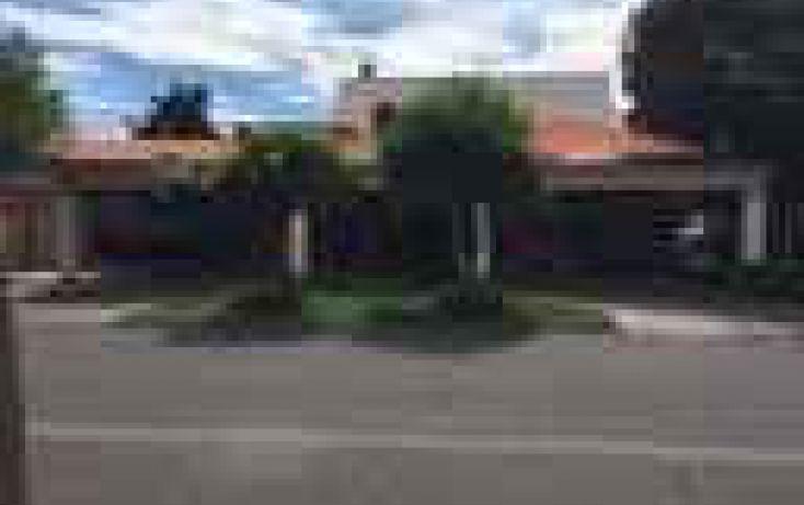 Foto de casa en venta en, lomas del santuario i etapa, chihuahua, chihuahua, 1741436 no 01