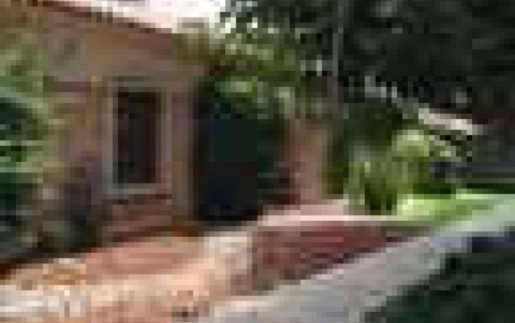 Foto de casa en venta en, lomas del santuario i etapa, chihuahua, chihuahua, 1741436 no 02