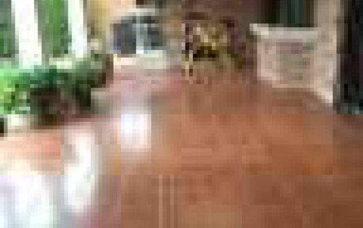 Foto de casa en venta en, lomas del santuario i etapa, chihuahua, chihuahua, 1741436 no 03
