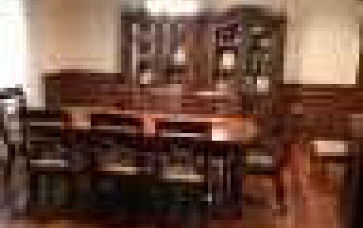 Foto de casa en venta en, lomas del santuario i etapa, chihuahua, chihuahua, 1741436 no 05