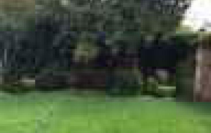 Foto de casa en venta en, lomas del santuario i etapa, chihuahua, chihuahua, 1741436 no 08
