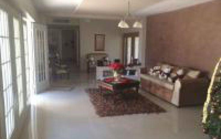 Foto de casa en venta en, lomas del santuario i etapa, chihuahua, chihuahua, 1743371 no 02