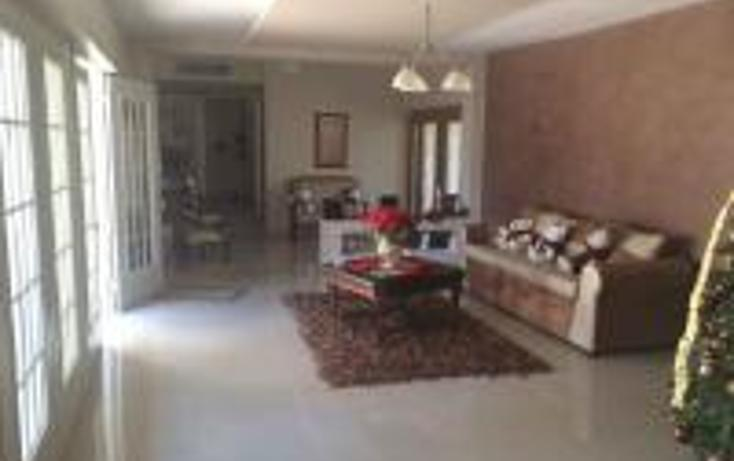 Foto de casa en venta en  , lomas del santuario i etapa, chihuahua, chihuahua, 1743371 No. 02