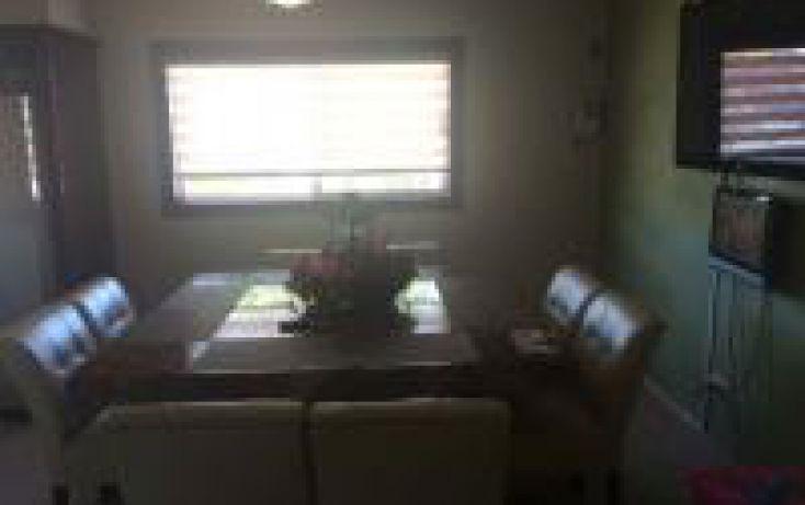 Foto de casa en venta en, lomas del santuario i etapa, chihuahua, chihuahua, 1743371 no 03