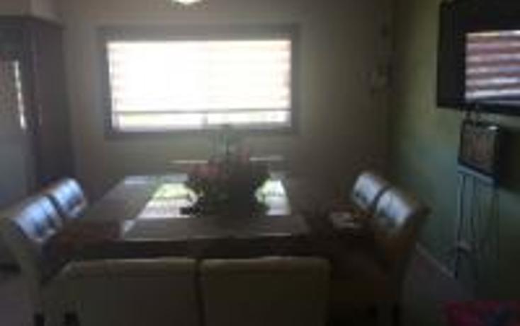 Foto de casa en venta en  , lomas del santuario i etapa, chihuahua, chihuahua, 1743371 No. 03