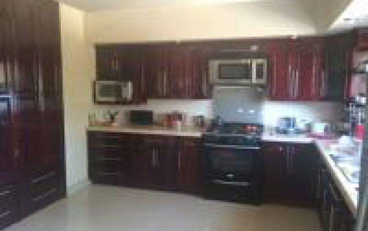 Foto de casa en venta en, lomas del santuario i etapa, chihuahua, chihuahua, 1743371 no 04
