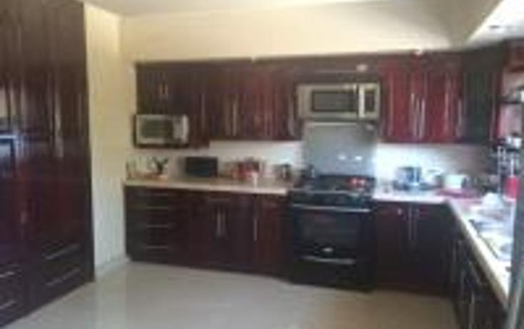 Foto de casa en venta en  , lomas del santuario i etapa, chihuahua, chihuahua, 1743371 No. 04