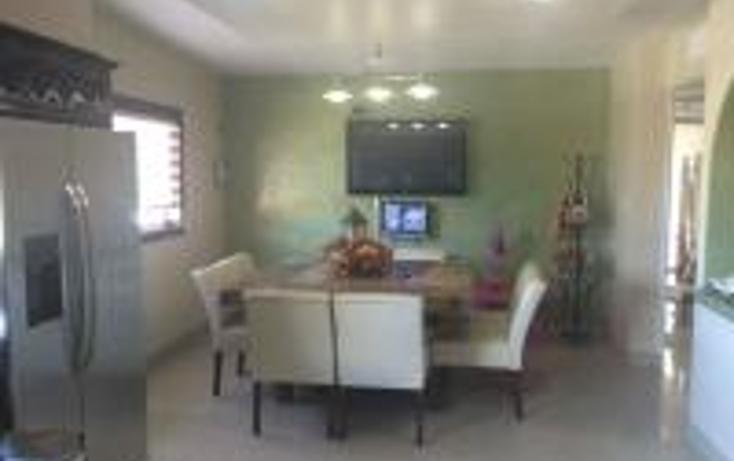 Foto de casa en venta en  , lomas del santuario i etapa, chihuahua, chihuahua, 1743371 No. 05