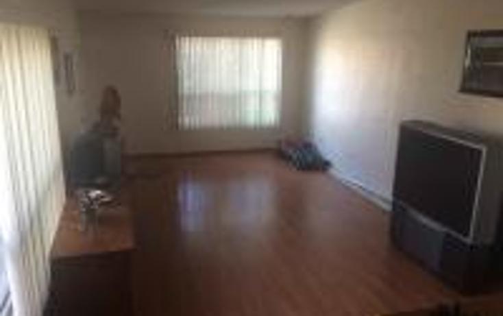 Foto de casa en venta en  , lomas del santuario i etapa, chihuahua, chihuahua, 1743371 No. 06