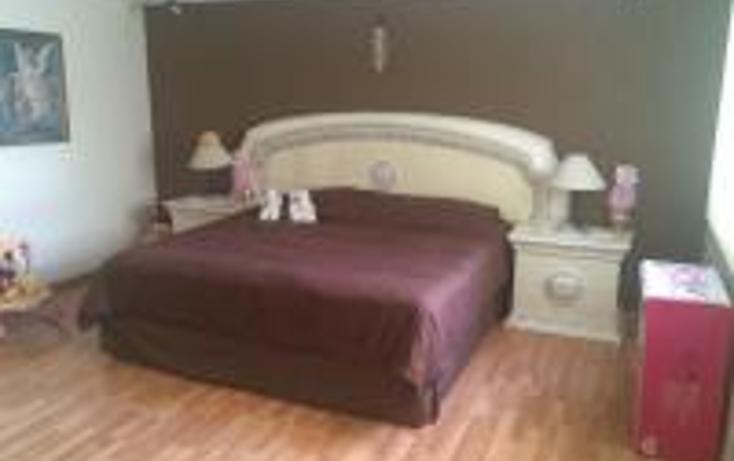 Foto de casa en venta en  , lomas del santuario i etapa, chihuahua, chihuahua, 1743371 No. 07