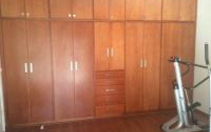 Foto de casa en venta en, lomas del santuario i etapa, chihuahua, chihuahua, 1743371 no 08