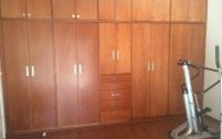 Foto de casa en venta en  , lomas del santuario i etapa, chihuahua, chihuahua, 1743371 No. 08
