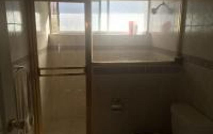 Foto de casa en venta en  , lomas del santuario i etapa, chihuahua, chihuahua, 1743371 No. 09