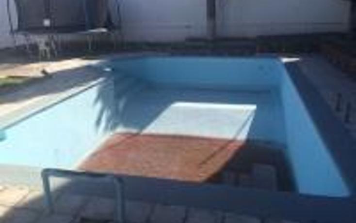 Foto de casa en venta en  , lomas del santuario i etapa, chihuahua, chihuahua, 1743371 No. 10
