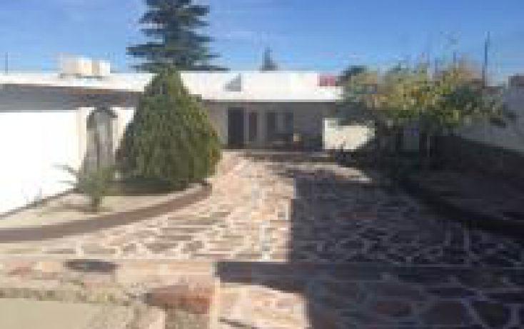Foto de casa en venta en, lomas del santuario i etapa, chihuahua, chihuahua, 1743371 no 11