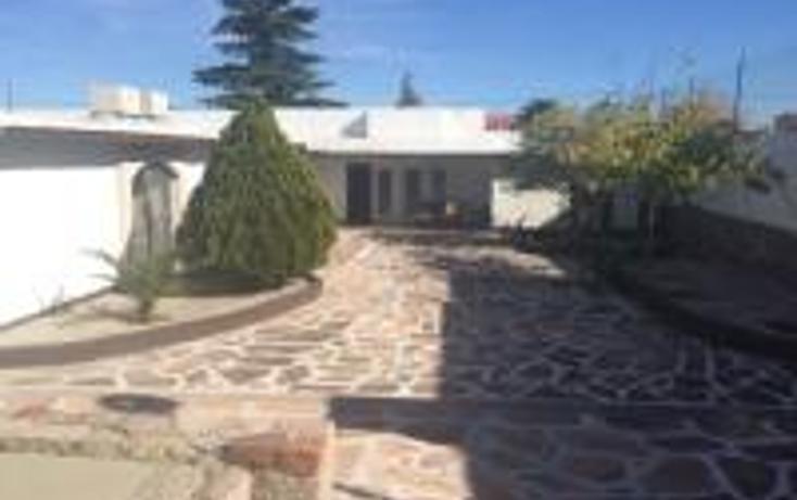 Foto de casa en venta en  , lomas del santuario i etapa, chihuahua, chihuahua, 1743371 No. 11