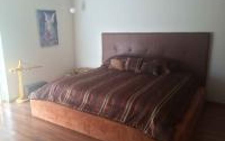 Foto de casa en venta en  , lomas del santuario i etapa, chihuahua, chihuahua, 1743371 No. 12
