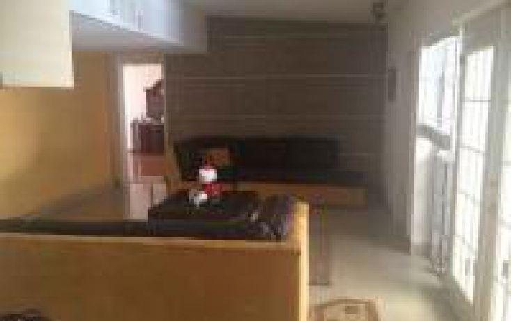 Foto de casa en venta en, lomas del santuario i etapa, chihuahua, chihuahua, 1743371 no 13