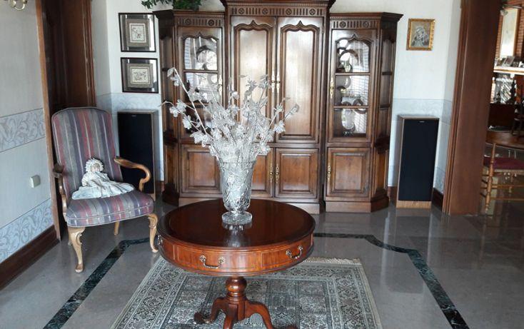 Foto de casa en venta en, lomas del santuario i etapa, chihuahua, chihuahua, 1757976 no 03