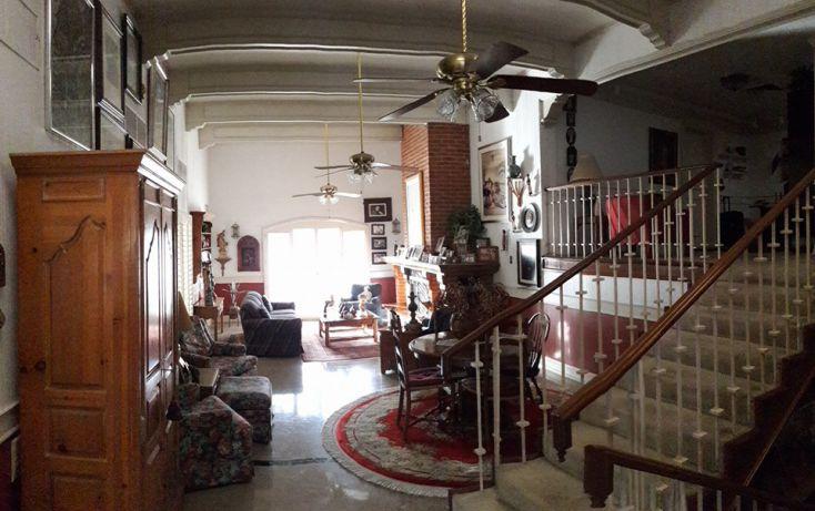 Foto de casa en venta en, lomas del santuario i etapa, chihuahua, chihuahua, 1757976 no 05