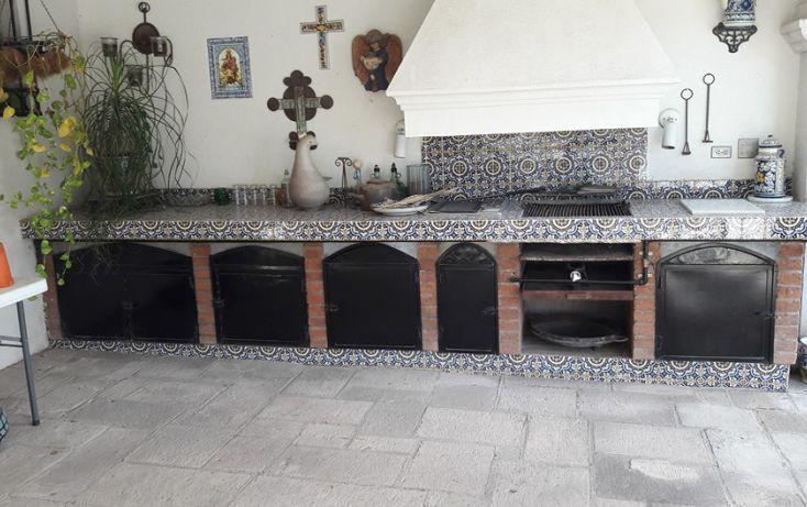 Foto de casa en venta en, lomas del santuario i etapa, chihuahua, chihuahua, 1757976 no 07