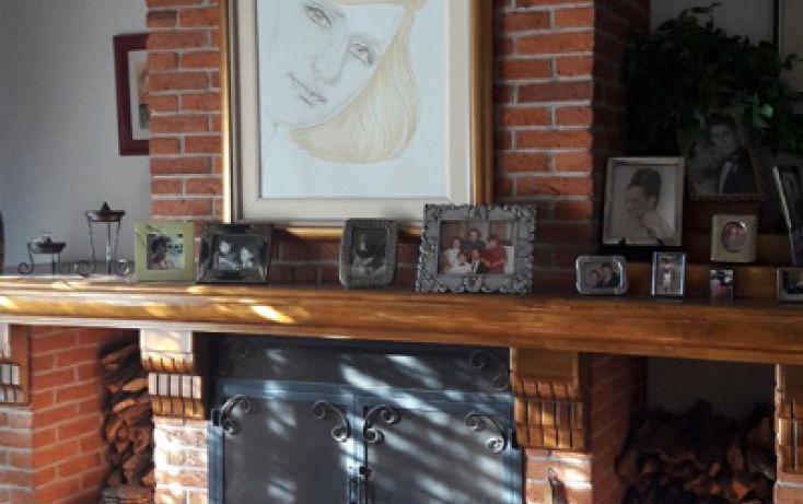 Foto de casa en venta en, lomas del santuario i etapa, chihuahua, chihuahua, 1757976 no 08