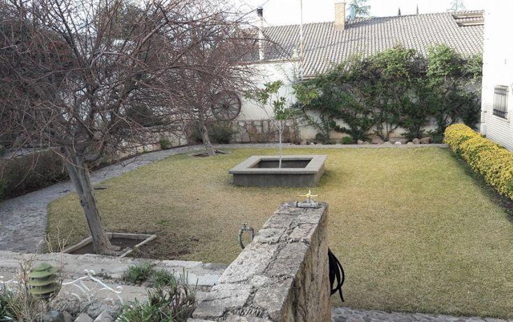 Foto de casa en venta en, lomas del santuario i etapa, chihuahua, chihuahua, 1757976 no 10