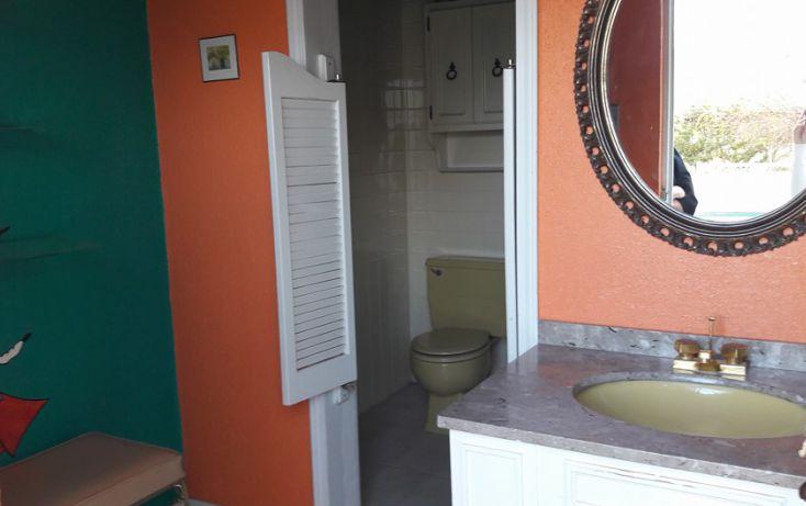 Foto de casa en venta en, lomas del santuario i etapa, chihuahua, chihuahua, 1757976 no 11