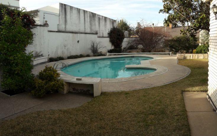 Foto de casa en venta en, lomas del santuario i etapa, chihuahua, chihuahua, 1757976 no 12