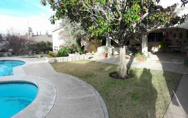 Foto de casa en venta en, lomas del santuario i etapa, chihuahua, chihuahua, 1757976 no 18