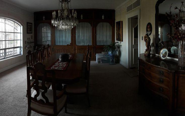 Foto de casa en venta en, lomas del santuario i etapa, chihuahua, chihuahua, 1757976 no 20