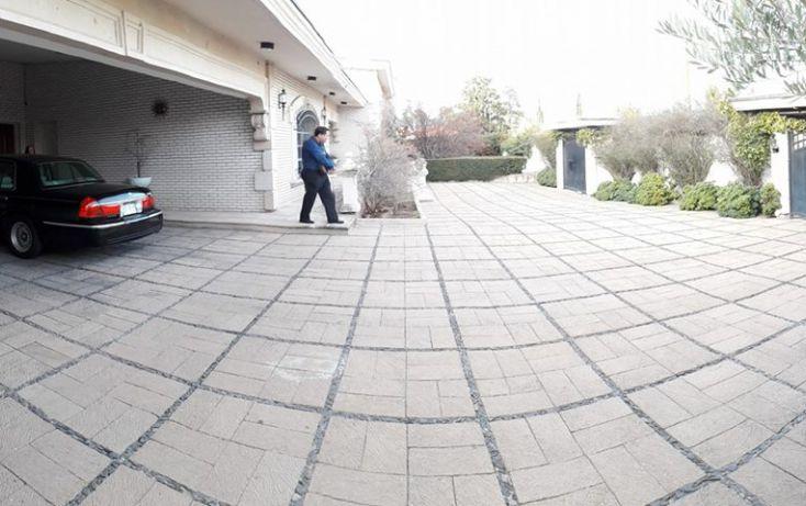 Foto de casa en venta en, lomas del santuario i etapa, chihuahua, chihuahua, 1757976 no 22