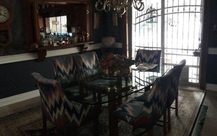 Foto de casa en venta en, lomas del santuario i etapa, chihuahua, chihuahua, 1757976 no 26