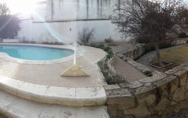 Foto de casa en venta en, lomas del santuario i etapa, chihuahua, chihuahua, 1757976 no 27
