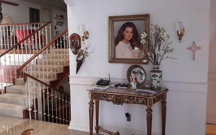 Foto de casa en venta en, lomas del santuario i etapa, chihuahua, chihuahua, 1757976 no 28