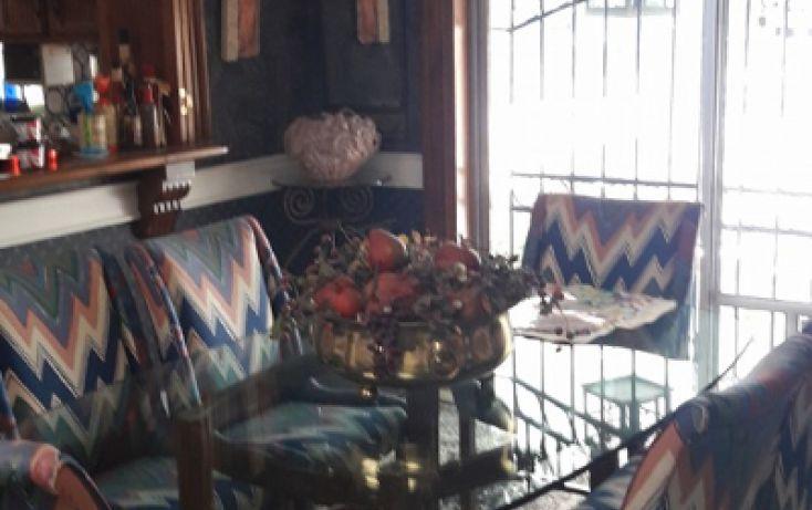 Foto de casa en venta en, lomas del santuario i etapa, chihuahua, chihuahua, 1757976 no 29